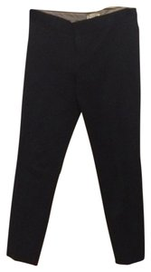 Banana Republic Skinny Pants Navy