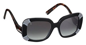 Louis Vuitton LOUIS VUITTON Anemone Sunglasses