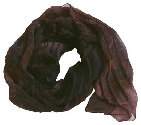 Other Silky Scarf