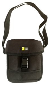 Case Logic Padded Camera Case with Shoulder Strap