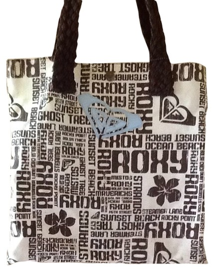 Preload https://img-static.tradesy.com/item/1372180/royal-robbins-tote-0-0-540-540.jpg