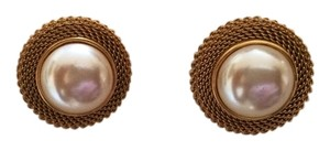 Givenchy Givenchy Vintage Earrings