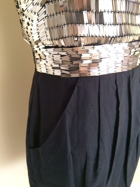 Sheri Bodell Dress Image 2