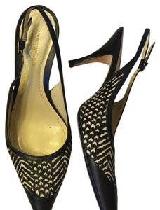 Ann Taylor Pumps