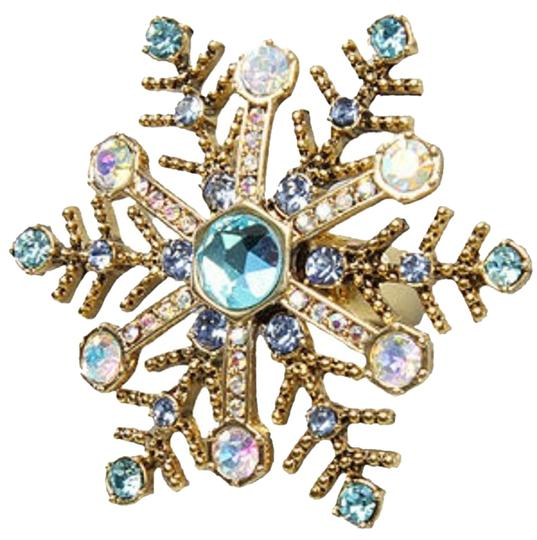Preload https://item4.tradesy.com/images/betsey-johnson-betsey-johnson-authentic-the-snowflake-ring-1372453-0-1.jpg?width=440&height=440