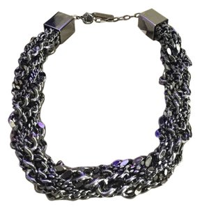 Burberry London Burberry Chunky Necklace