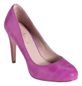 Cole Haan Pink Pumps