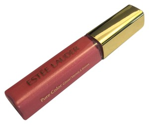 Estée Lauder Estee Lauder Pure Color Gloss - Mini Size 1.6fl/4.6ml