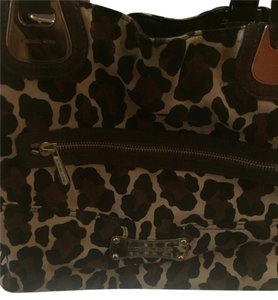 Michael Kors Hobo Bag