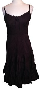 Ann Taylor LOFT Size 6p Dress