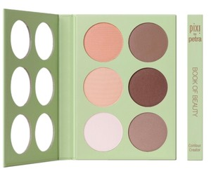 Pixi Pixi Book of Beauty