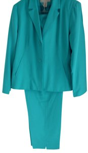 Norton McNaughton Pant Suit Separates