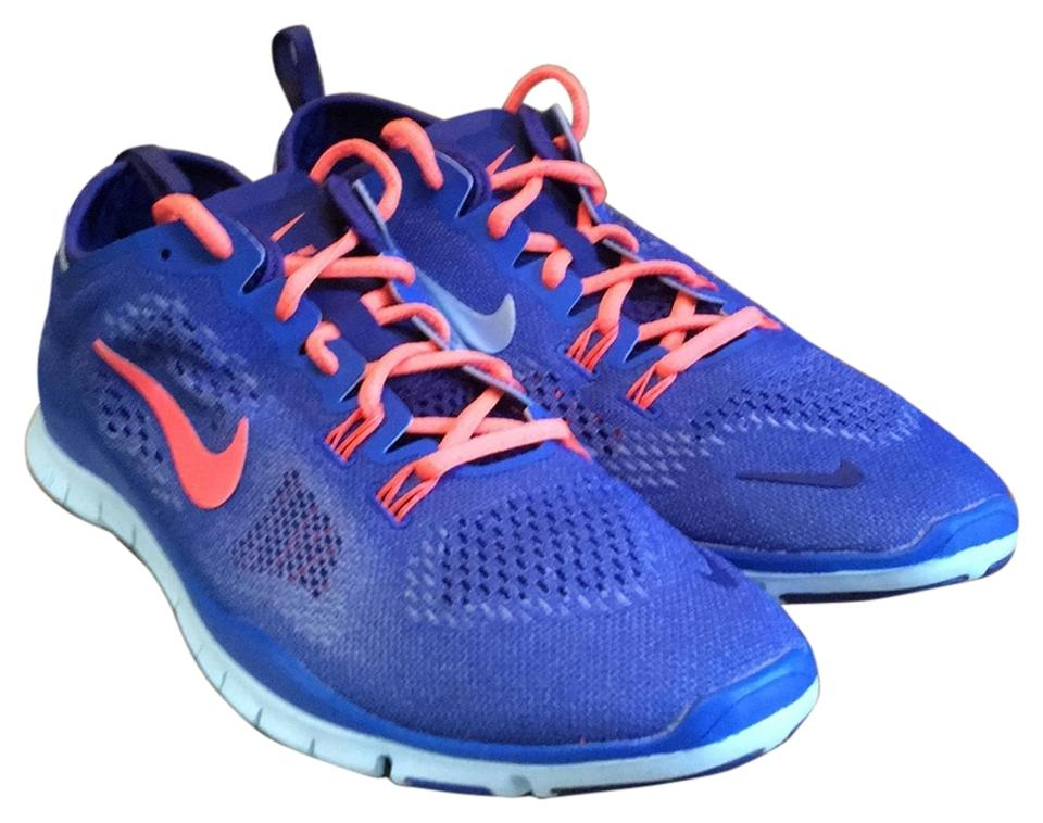 Nike Style Blue Style Nike No. 629496 401 Sneakers 694fbe
