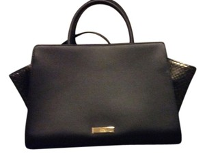 Zac Posen Tote in Black