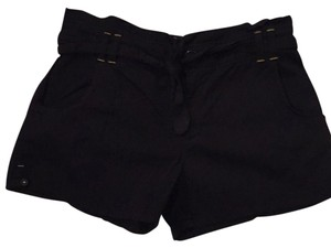 Barneys Co-Op Dress Shorts Black
