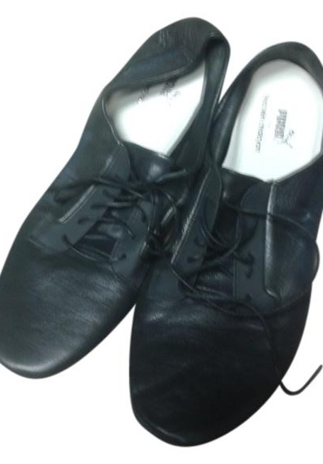 Item - Black By Hussein Chalayan Sneakers Size US 11 Regular (M, B)