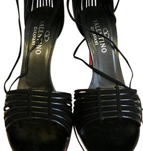 Valentino Black and gold Formal