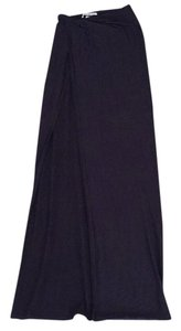 Novella Royale Maxi Skirt