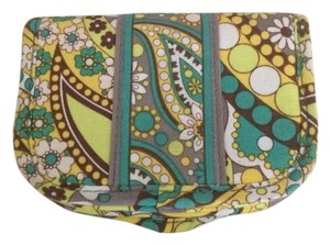 Vera Bradley Vera Bradley Card Holder