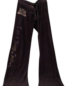 Juicy Couture Athletic Pants