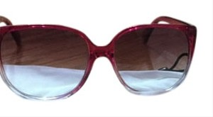 Dolce&Gabbana Pink Ombre sunglasses