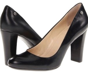 Calvin Klein Pumps