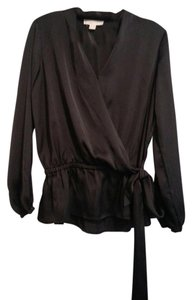 Michael Kors Top black