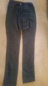 Lululemon Lululemon Leggings