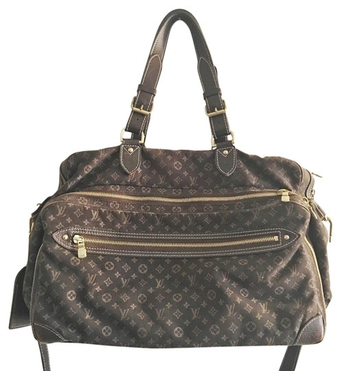 Louis Vuitton Diaper Bag Tradesy