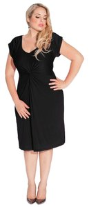 Igigi Lbd Little Cocktail Gwynnie Bee Plus Size Dress