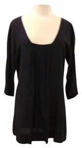 Eileen Fisher Casual Staple Tunic
