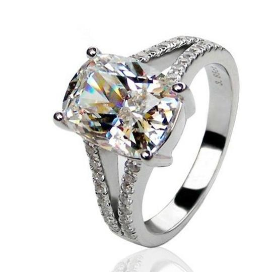 Preload https://img-static.tradesy.com/item/13745131/485ct-nscd-sona-simulated-solitaire-diamond-rin-bride-all-size-white-lab-man-no-engagement-ring-0-0-540-540.jpg