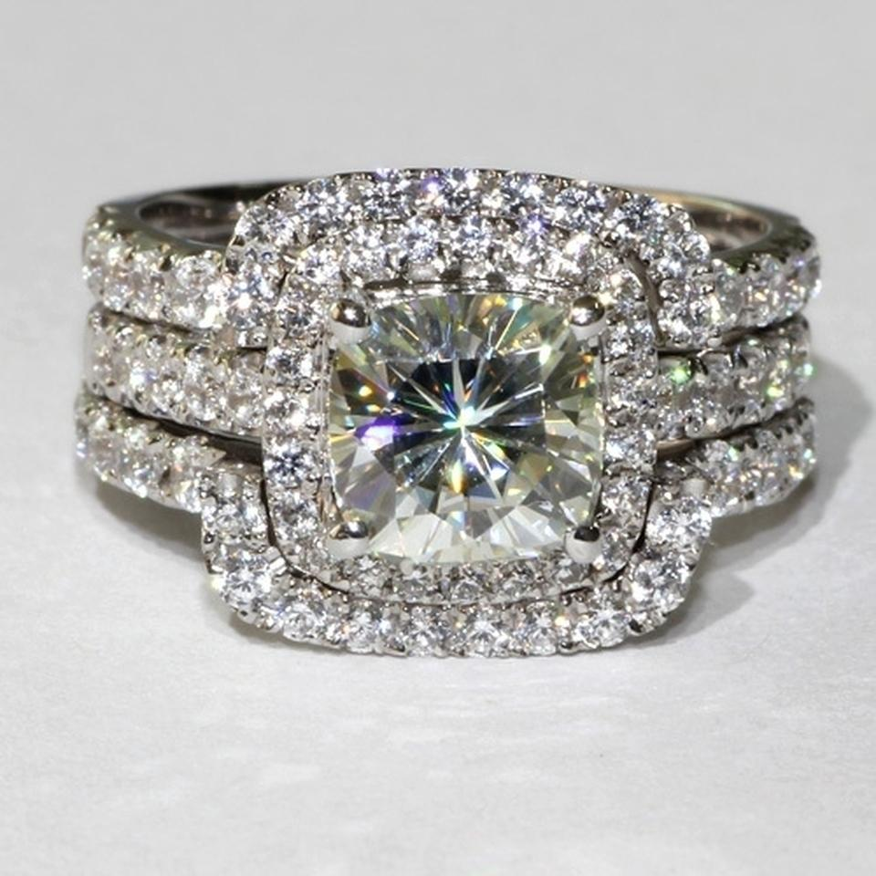 all wedding rings images