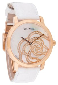 Valentino Valentino Rose WHMOP Quartz Watch