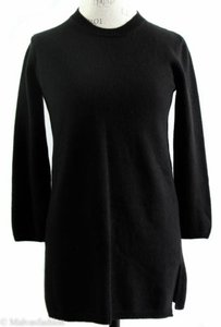 Gucci 339859 Womens Viaggio Wool Cashmere Sweater