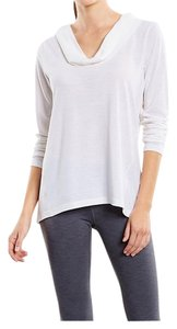 Lucy Activewear Sweater