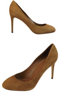 Gucci Acero Pumps