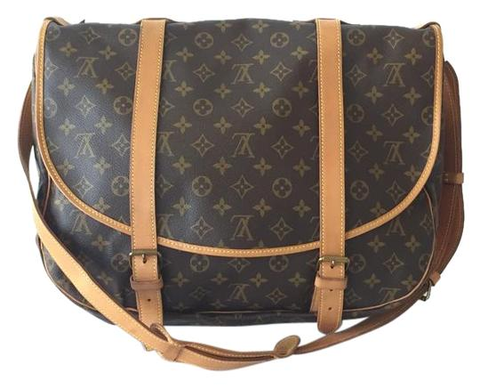 Preload https://item5.tradesy.com/images/louis-vuitton-saumur-monogram-leather-and-coated-canvas-messenger-bag-1374654-0-4.jpg?width=440&height=440
