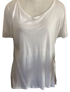 Eileen Fisher T Shirt