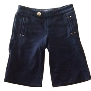 LaROK Shorts Black