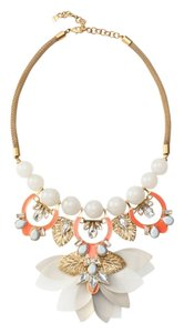 Stella & Dot Stella & Dot Riviera Necklace