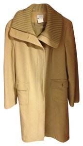Ann Taylor LOFT Trench Coat