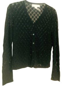 Jones New York Cardigan