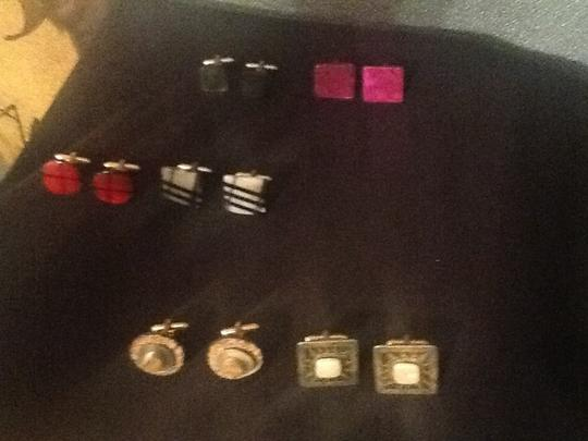 Other Custom made cufflinks