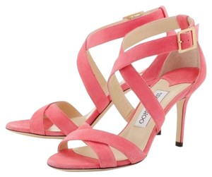 Jimmy Choo Azalea Sandals