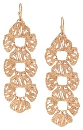 Preload https://item4.tradesy.com/images/stella-and-dot-rose-gold-geneve-linear-earrings-137583-0-0.jpg?width=440&height=440