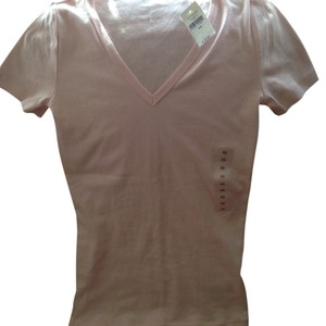 Gap T Shirt Light pink