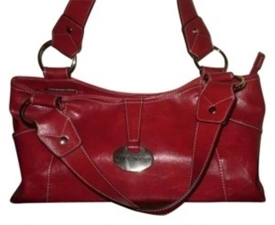 Preload https://item5.tradesy.com/images/nine-west-never-used-red-shoulder-bag-137589-0-0.jpg?width=440&height=440