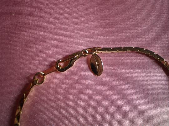 Other Like new Ambassador chain bracelet