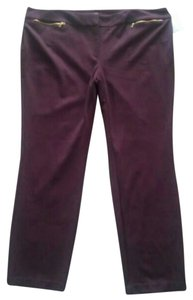 Alfani Slimming Plus Size Pants